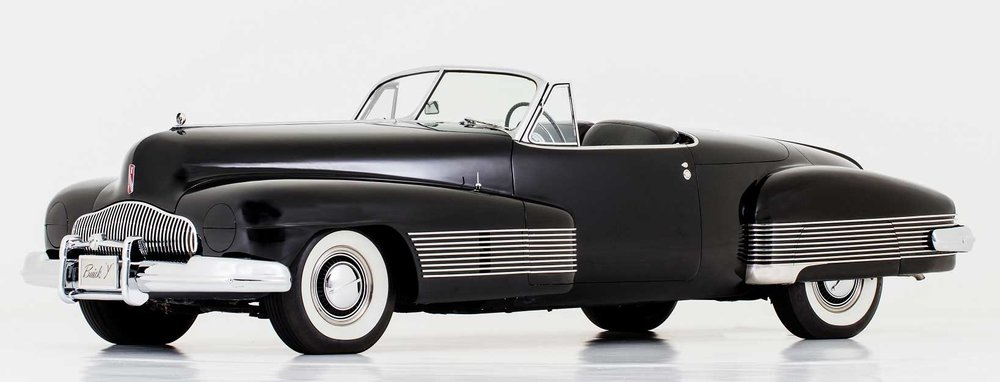 Buick-Y-Job.jpg