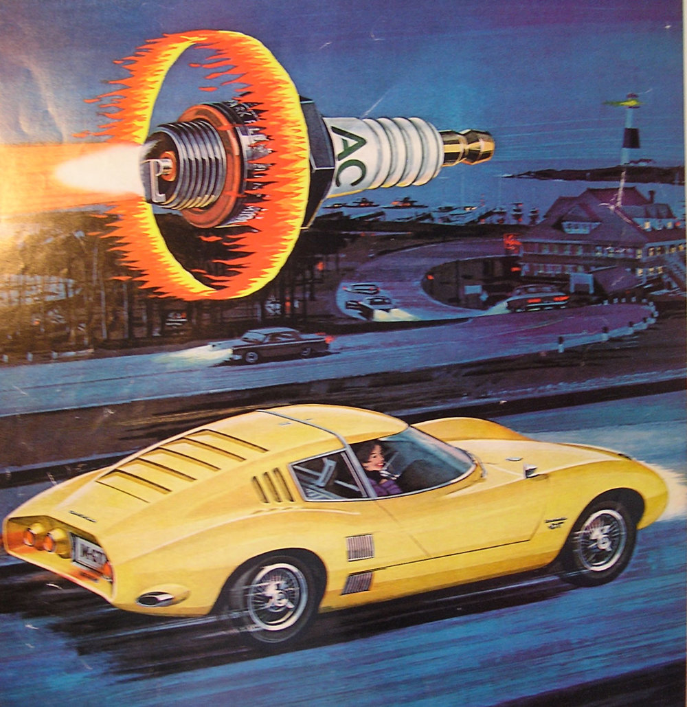 Corvair-Monza-concept.jpg