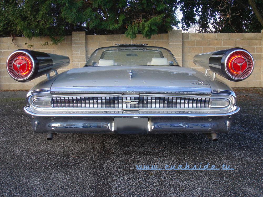 Ford-X2000-rear.jpg