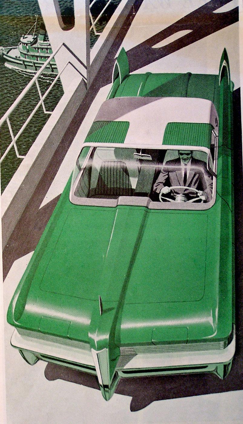 Packard-Predicta-concept.jpg