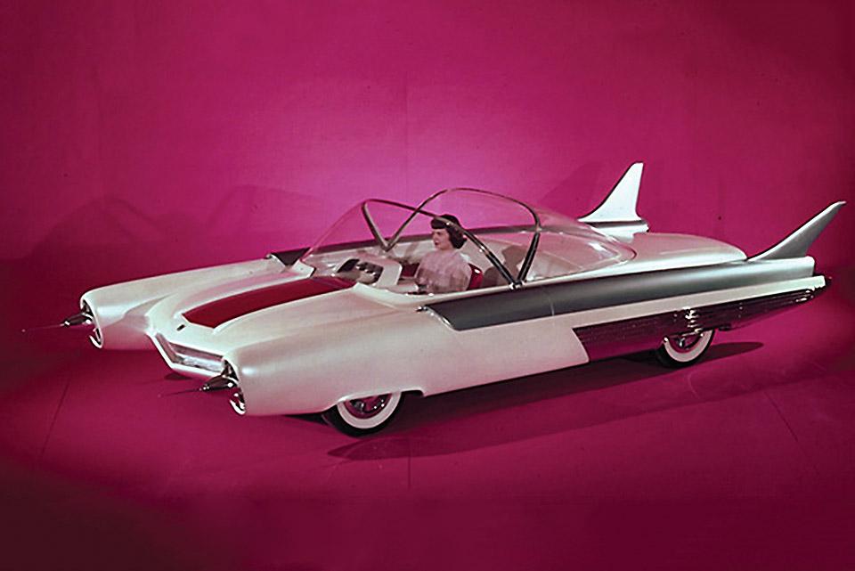 1954 Ford FX Atmos.jpg
