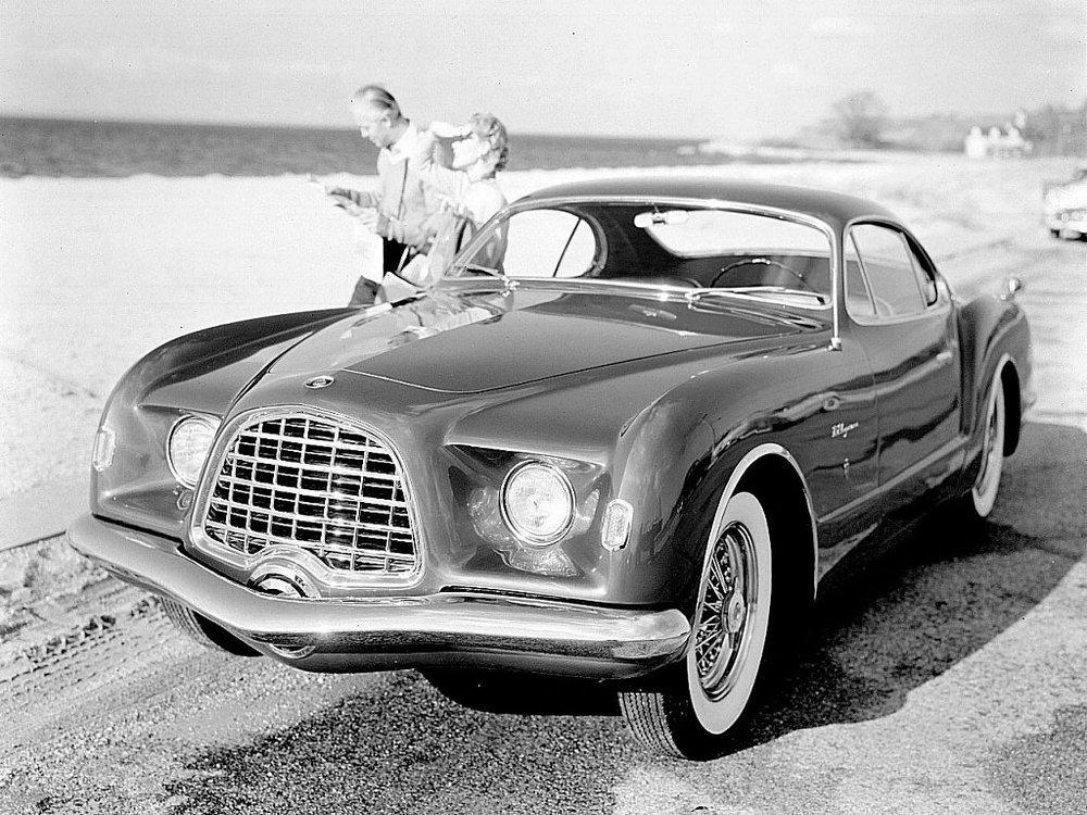 Virgil-Exner-Chrysler-delegance.jpg