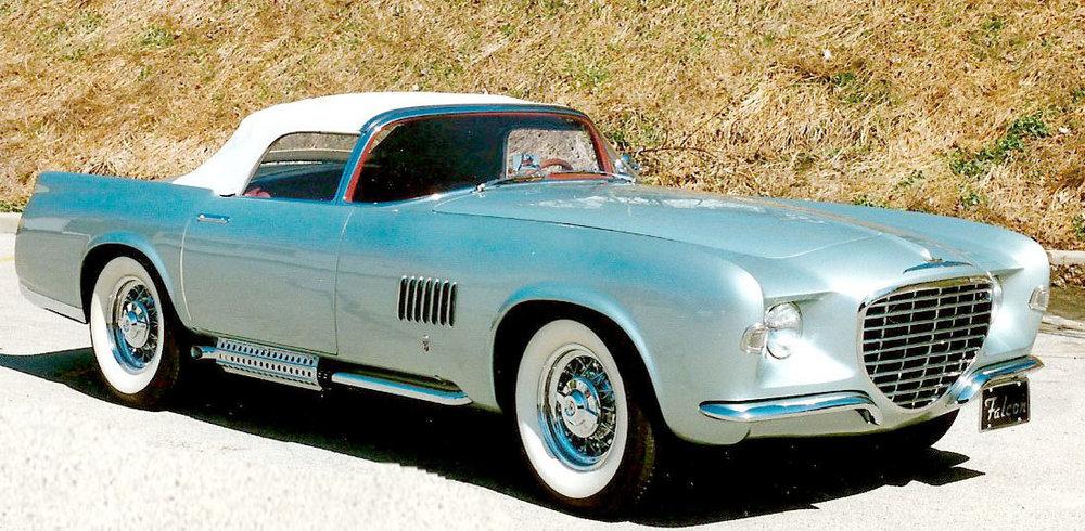 1955-Chrysler-Falcon-concept.jpg
