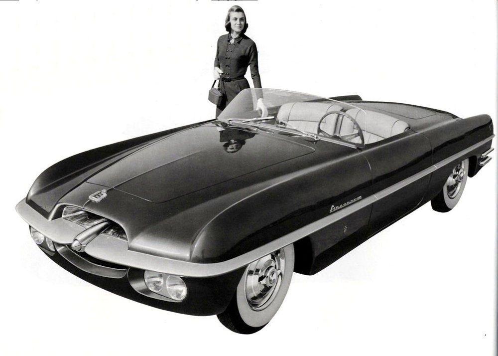 1954-Dodge-Firearrow-Roadster-concept.jpg