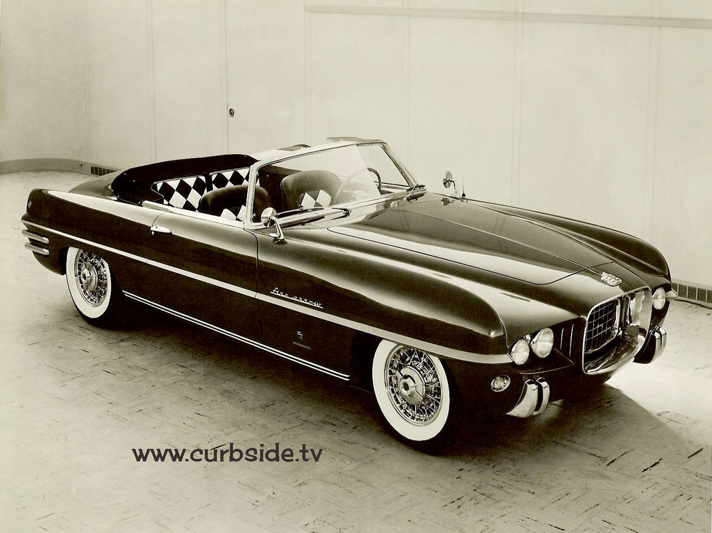 1954-Dodge-Fire-Arrow-Roadster-by-Ghia.jpg