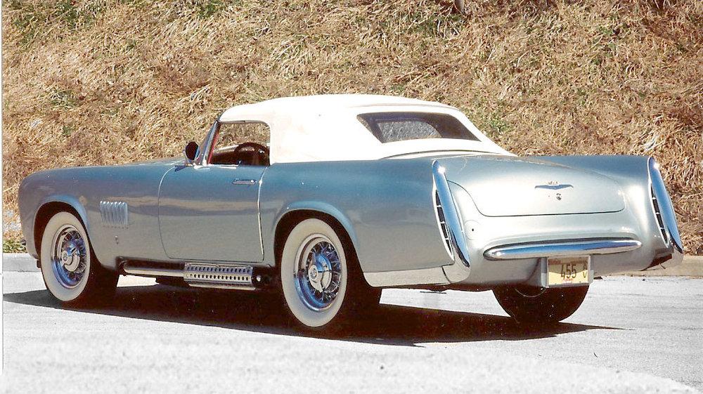 1955-Falcon-V-concept.jpg