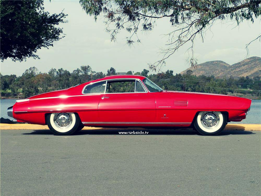 Chrysler-concept-mid-century.jpg
