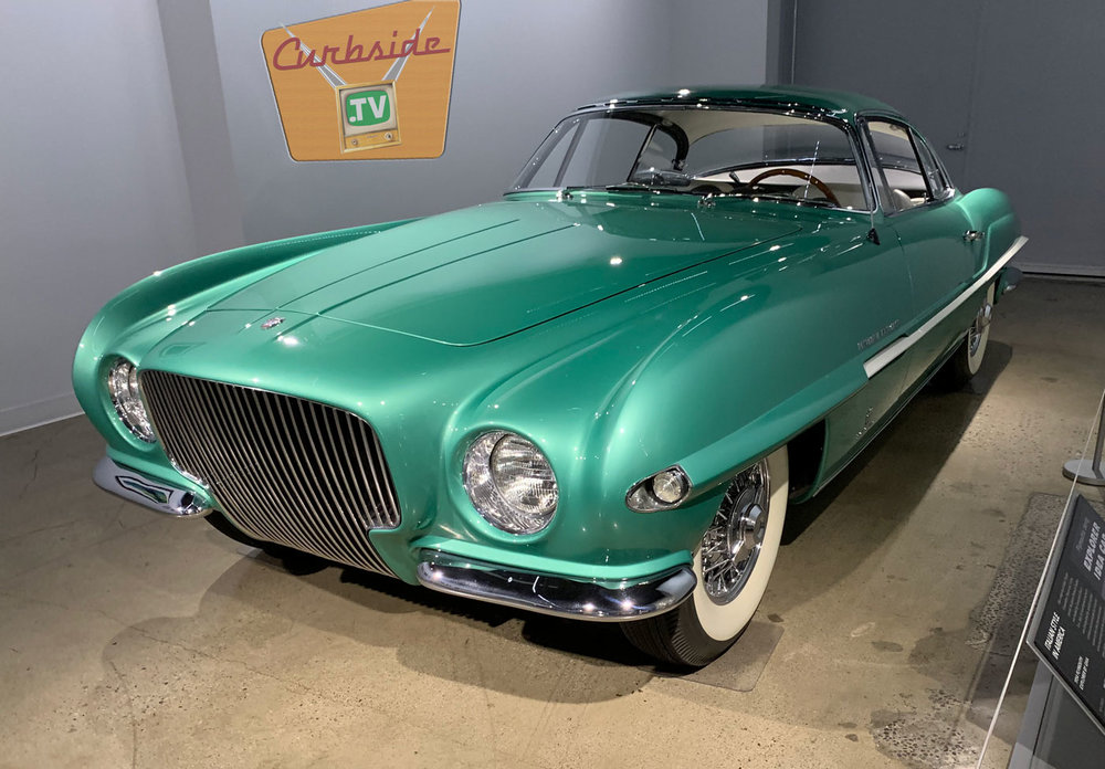 Plymouth-Plainsman-by-Ghia.jpg