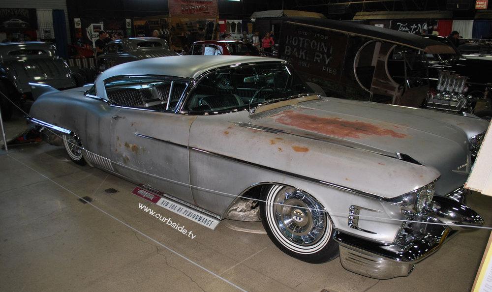 1958-Cadillac.jpg
