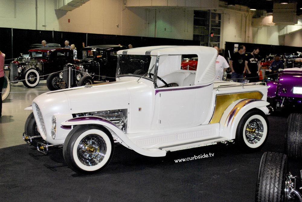 Barris-Style-pickup.jpg