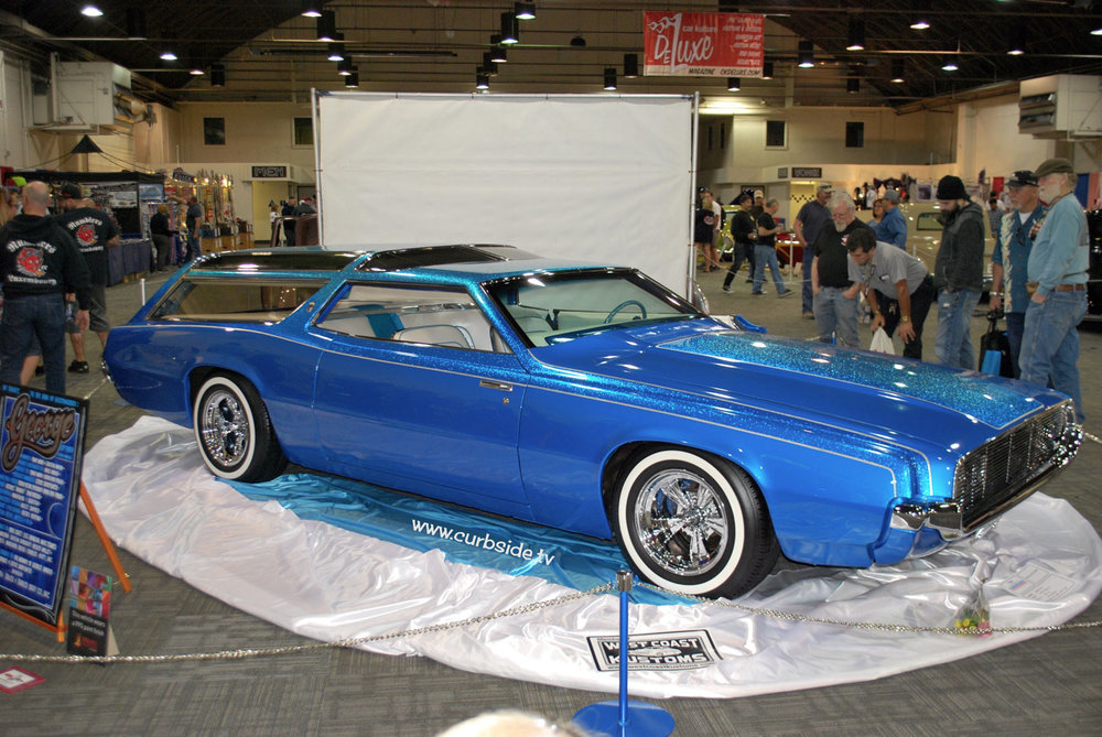 Custom-Thunderbird-Wagon.jpg