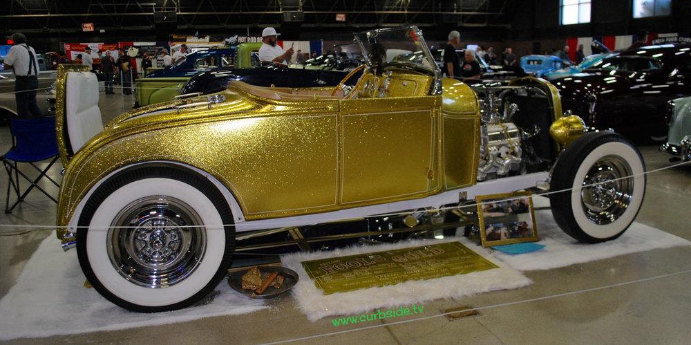 Fools-Gold-roadster.jpg
