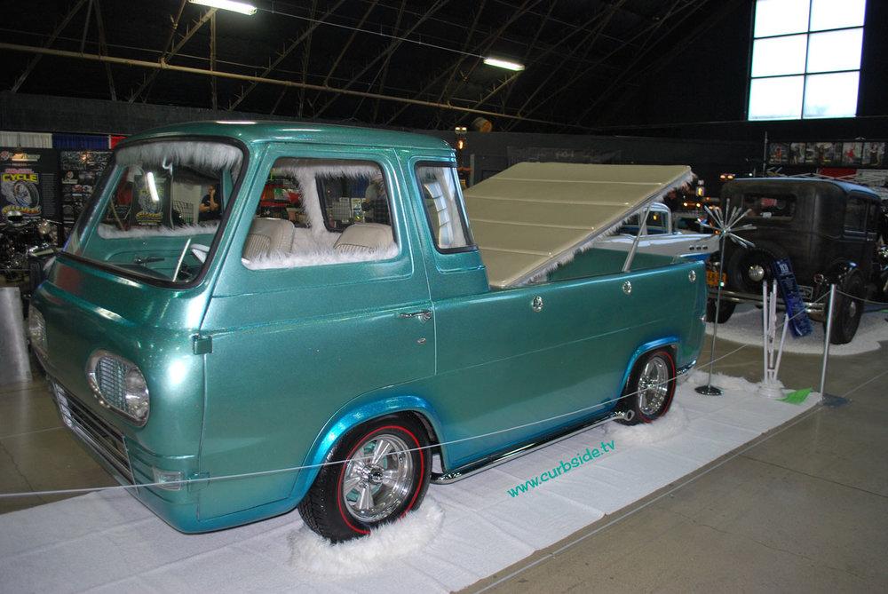 Ford-Cabover-pickup.jpg