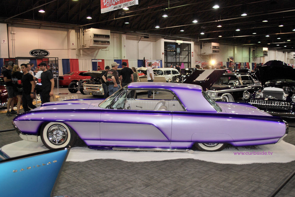 Purple-Thunderbird-roadster.jpg