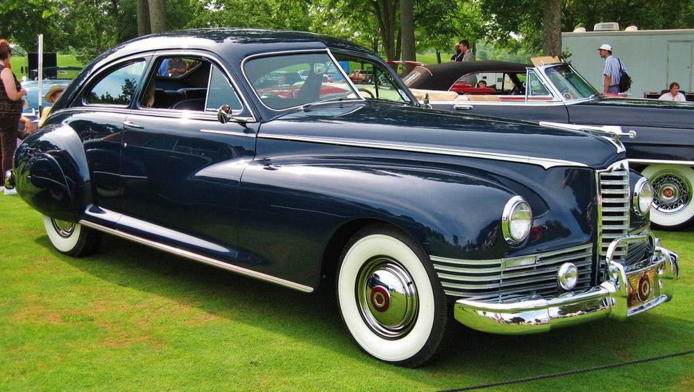 1947-Packard.jpg