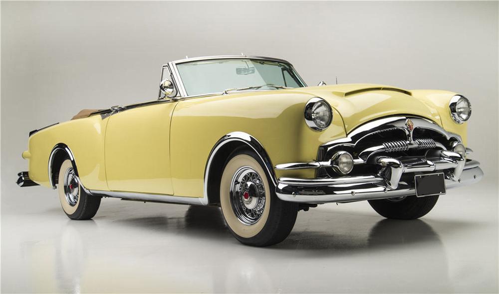 1953-Packard-caribbean-yellow.jpg