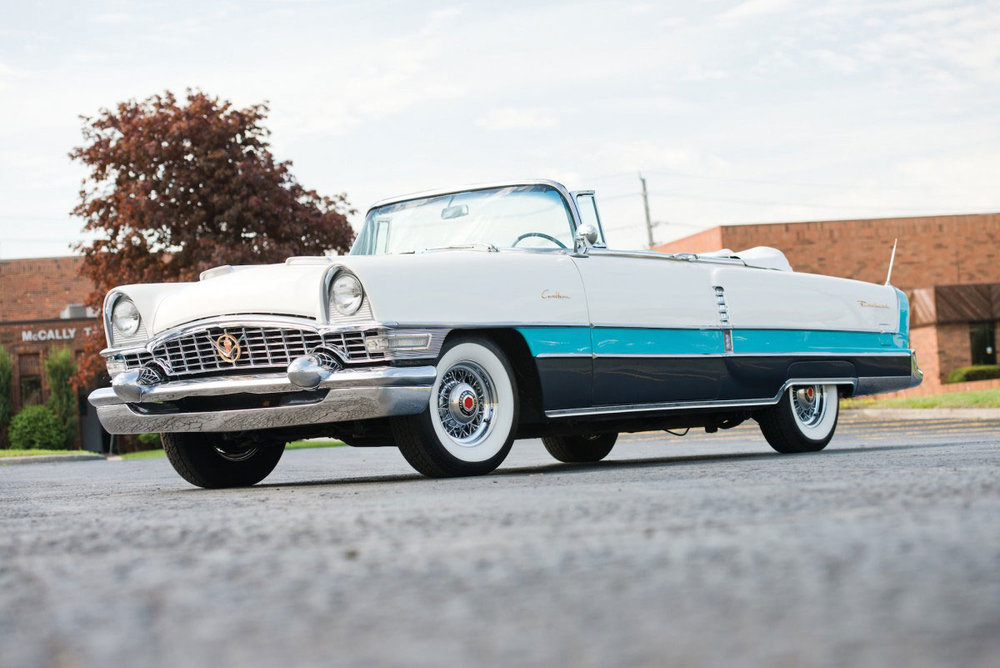 1955-Packard-Caribbean.jpg