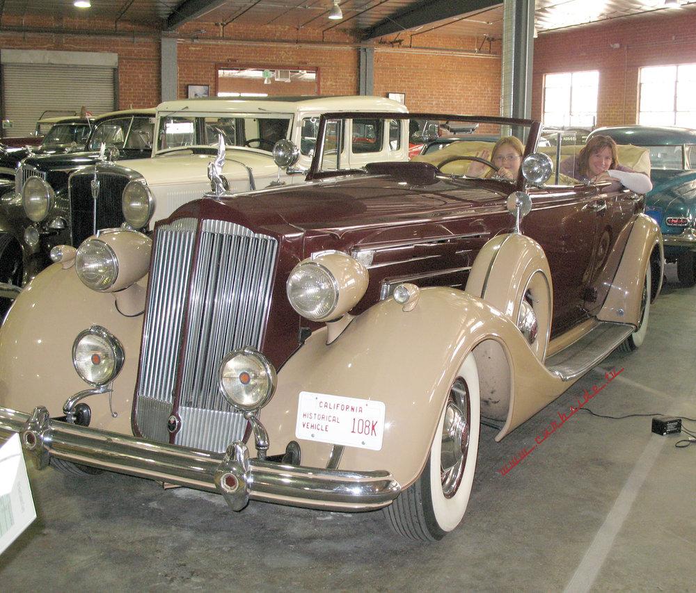 Packard-at-the-ADM.jpg