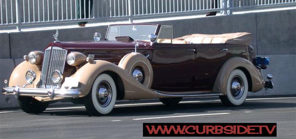 Packard-convertible.jpg