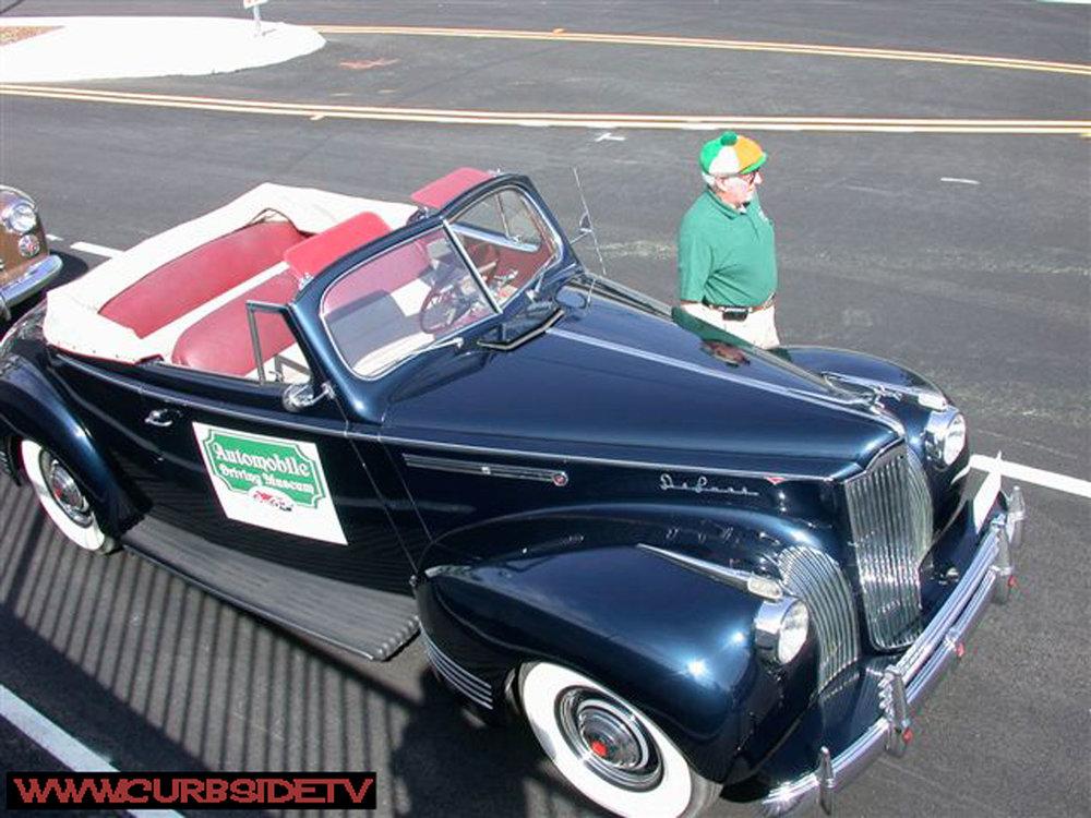 Packard-De-Luxe.jpg
