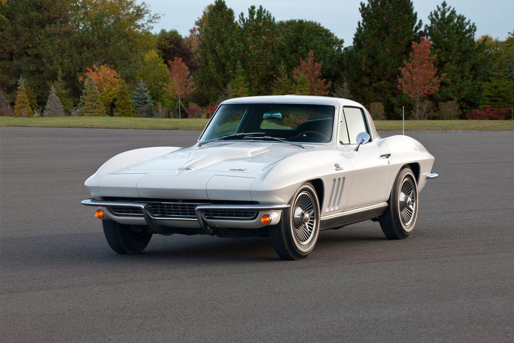 1966-Chevrolet-Corvette.jpg