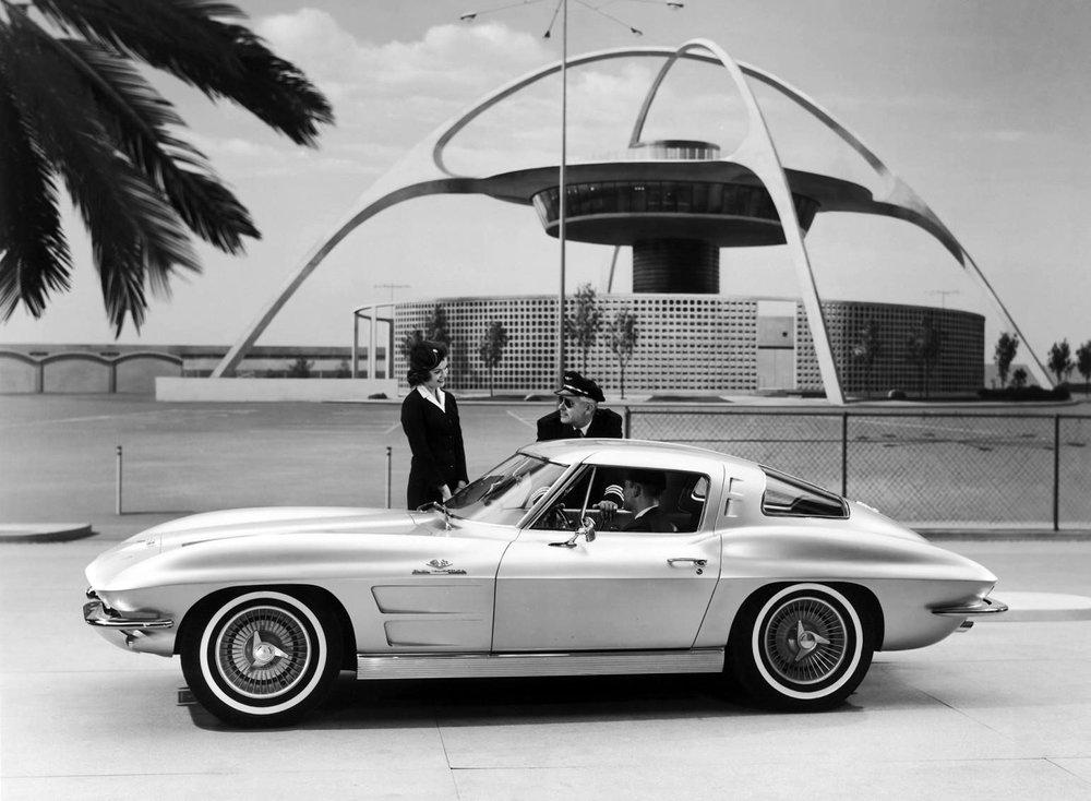 Corvette-at-LAX.jpg
