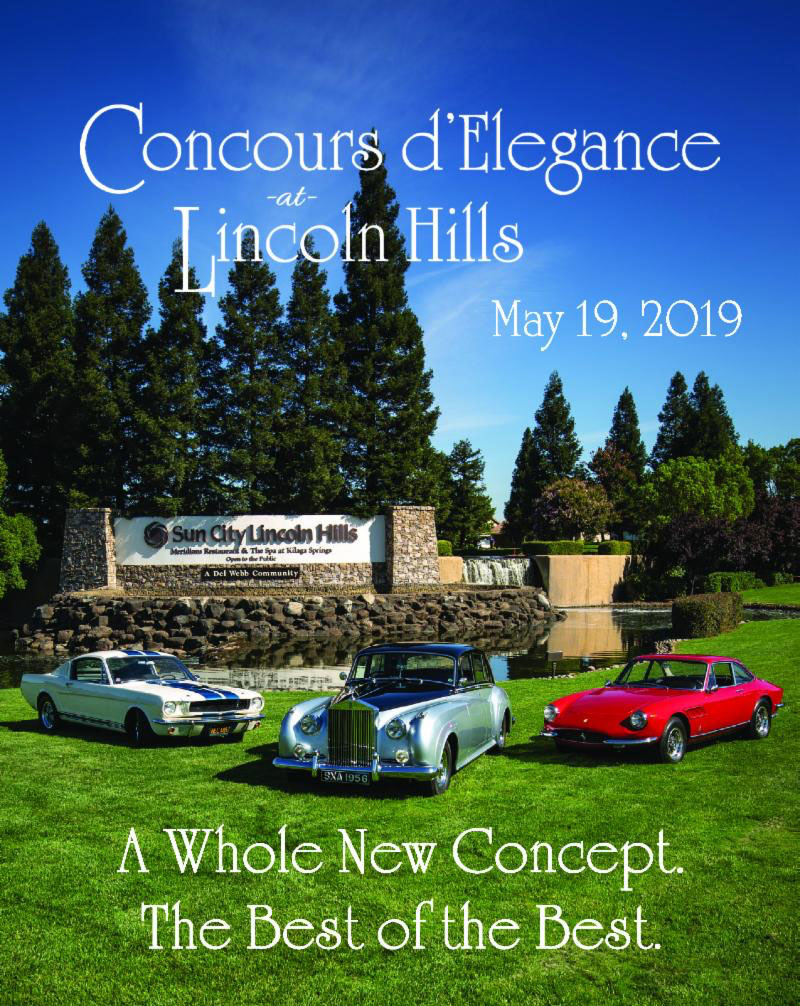 Lincoln-Concours.jpg