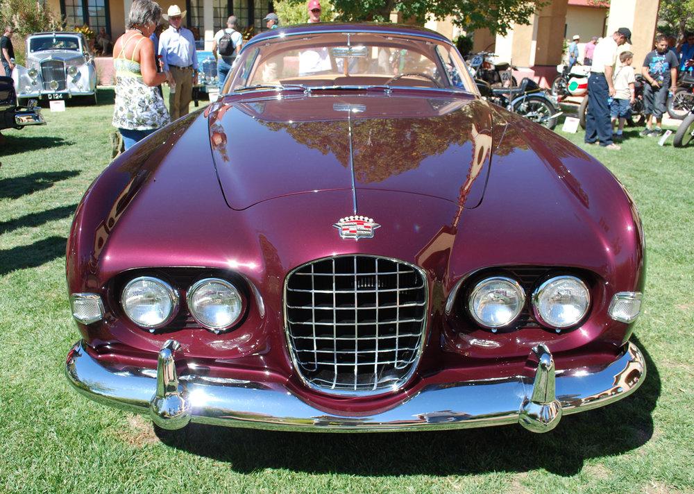 Rita-Hayworth-Cadillac-front.jpg