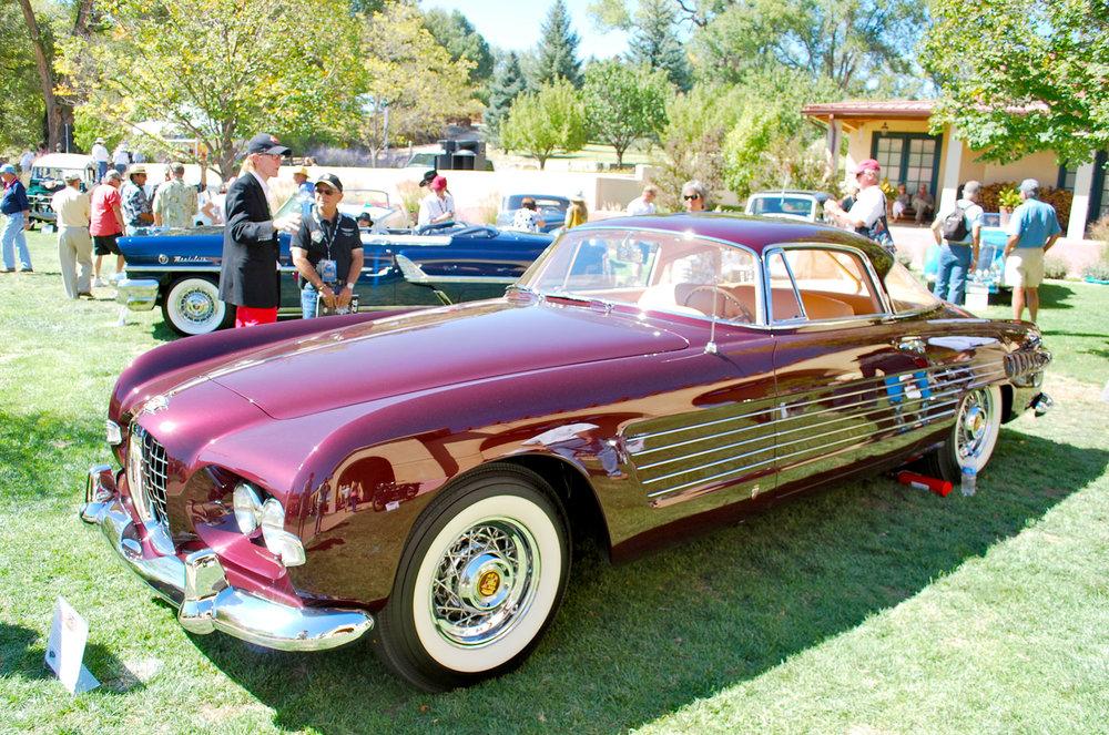 Rita-Hayworth-Cadillac-Ghia-f34.jpg
