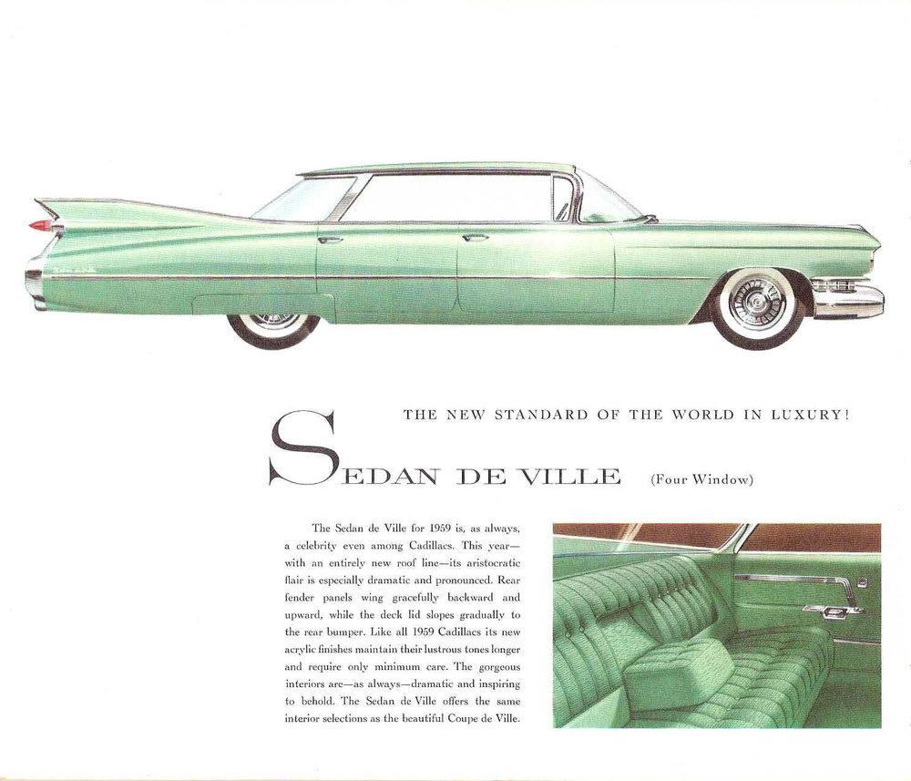 1959 Cadillac-09.jpg