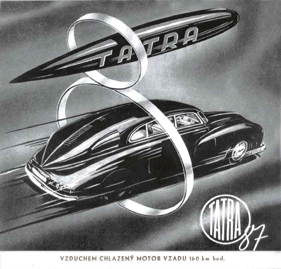 Tatra-illustration.jpg