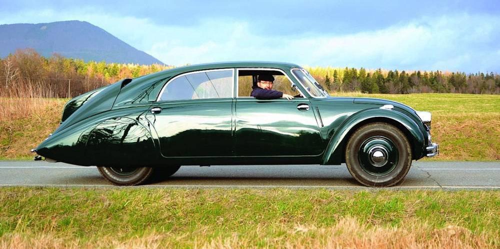 Tatra.jpg