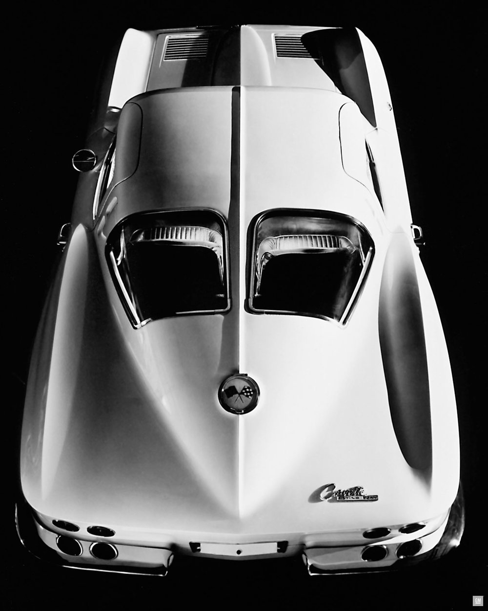 1963-Chevrolet-Corvette-StingRayCoupe.jpg