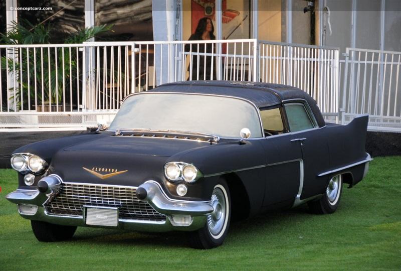55_Cadillac-Eldo-Brougham-DV_13-AI-018-800.jpg