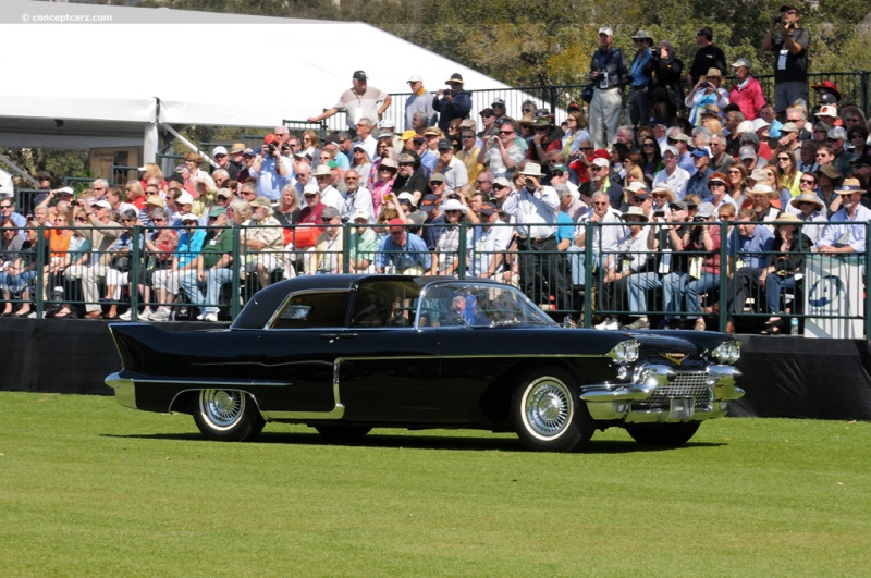 55_Cadillac-Eldo-Brougham-DV_13-AI-a01-800.jpg