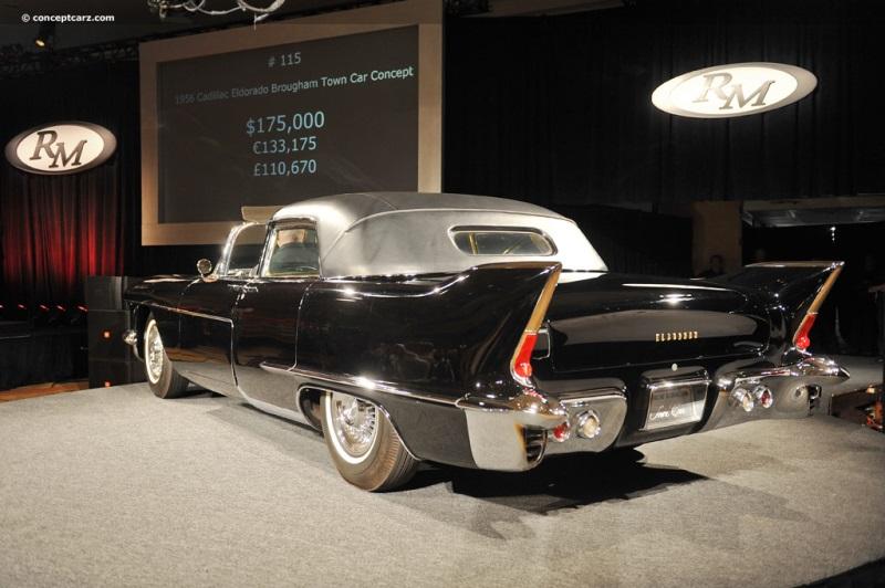 56-Cadillac-Eldorado-Concept-DV-12-RM-03-800.jpg