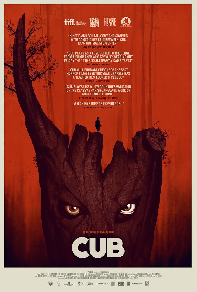 Cub Poster.jpg
