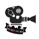 Film Society Twitter Banner 01.jpg