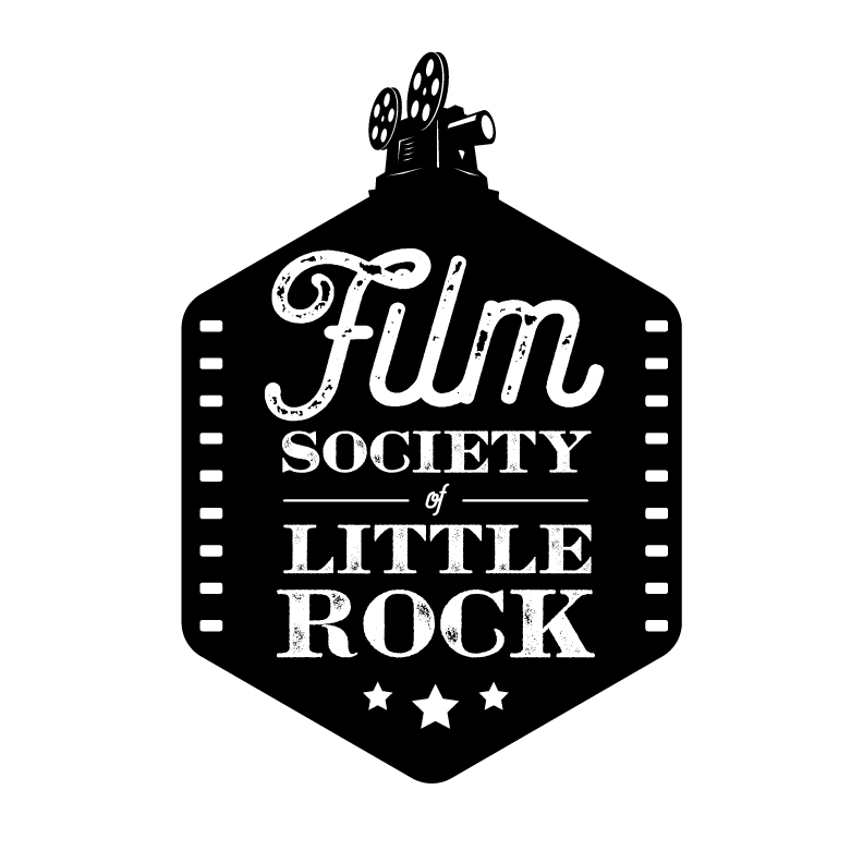 Film Society of Little Rock