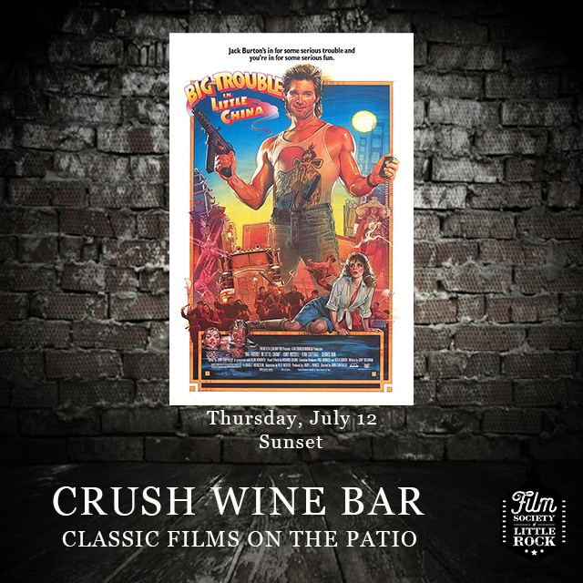 Crush Classics on the Patio - Big Trouble in Little China - Instagram.jpg