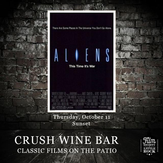 Crush Classics on the Patio - Aliens.jpg