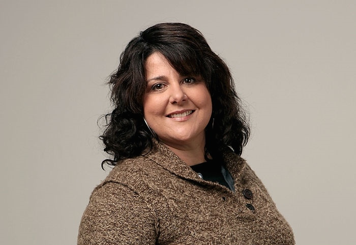 Jennifer Arnold - Consultant
