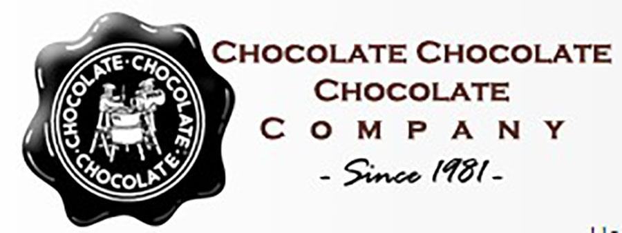 CHoc choc Logo.jpg