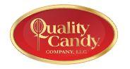 Quality Candy.JPG
