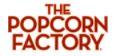 Popcorn Factory.JPG