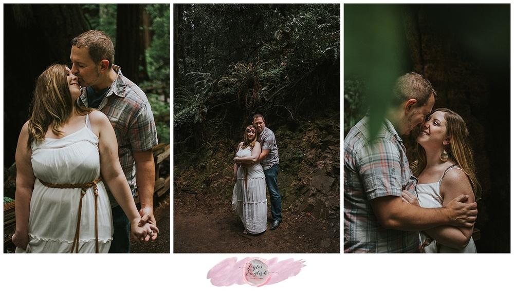 tephoto_muirwoods_engagement7