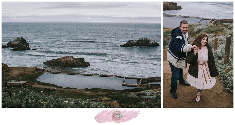 tephoto_sutrobaths_engagement