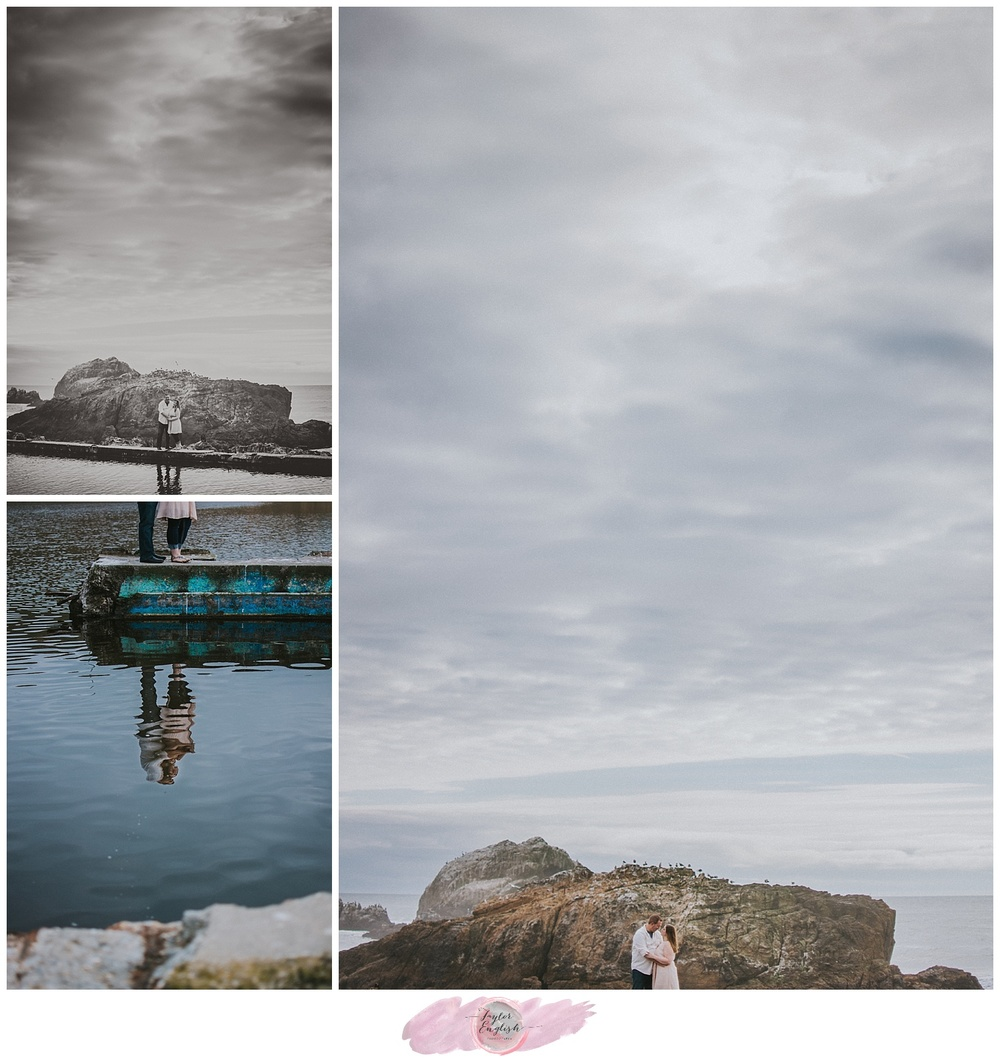 tephoto_sutrobaths_engagement5