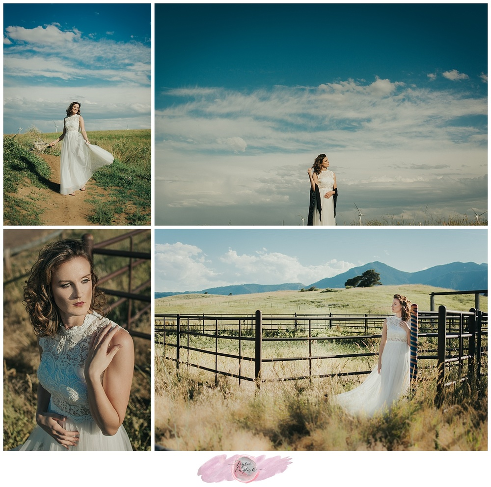taylor-english-photography-bridal-portraits-tennessee-photographer2
