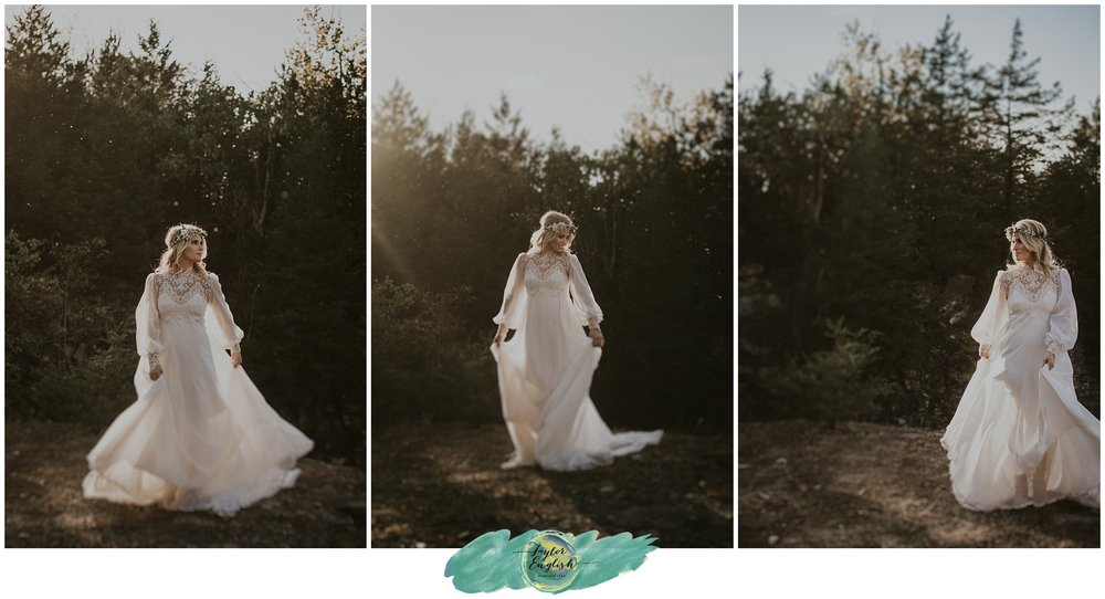 styled_bridals_tennessee_taylor_english_photography2